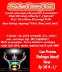 Pelatihan Bioenergi Reiki Di Surabaya